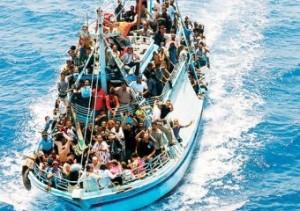 sabbio-breve-sull'emigrazione