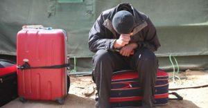Saggio breve sull'emigrazione per la maturità