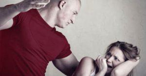 Saggio breve sulla violenza sulle donne per la maturità