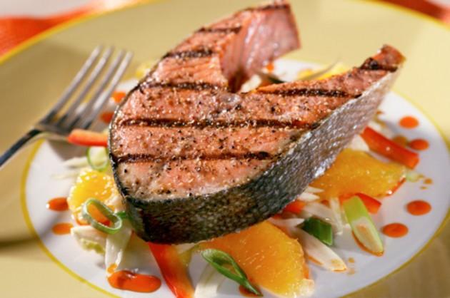 salmone-630x418