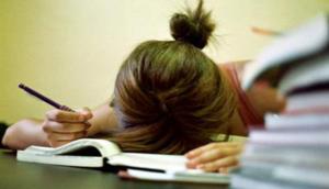 4 consigli per studiare più efficacemente