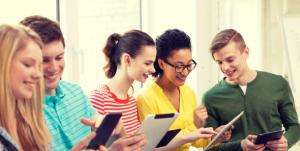 Scienze della comunicazione: sbocchi lavorativi e opportunità di carriera