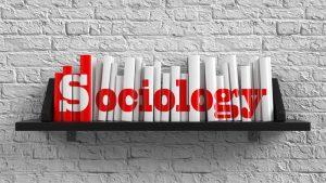 Sociologia: 5 argomenti che non vengono approfonditi all'università