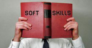 Soft SKills: cosa sono e perchè sono così richieste per trovare lavoro