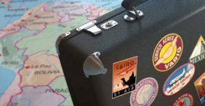 5 step fondamentali per trovare uno stage all'estero