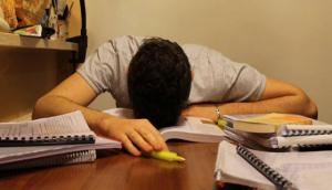 Affrontare e risolvere il problema di come studiare per gli esami