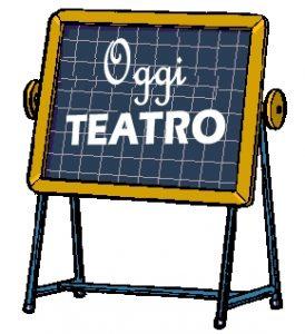 Cercasi ragazzi madrelingua/bilingue inglese per progetto di teatro