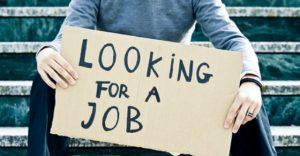 Tema sulla disoccupazione giovanile per la maturità