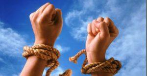 Maturità: scrivere una tesina sulla libertà