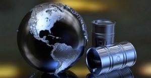 Fare una tesina sul petrolio per la maturità