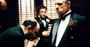 Tesina sulla Mafia: 3 consigli e non solo