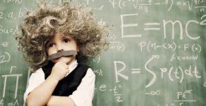 Tesina maturità liceo scientifico: 5 idee
