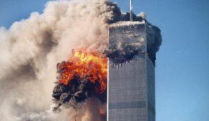 tesina-sul-terrorismo