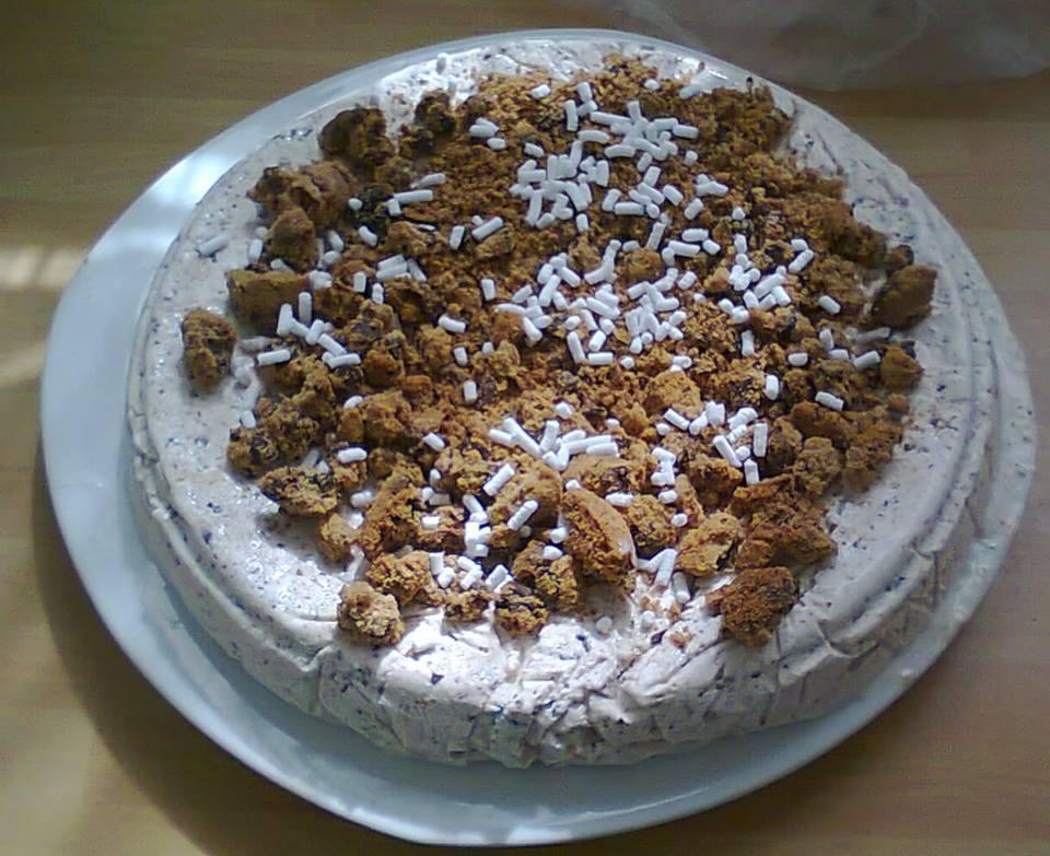 tortagelato-ricetta
