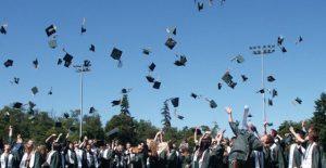 La classifica delle migliori lauree per trovare lavoro