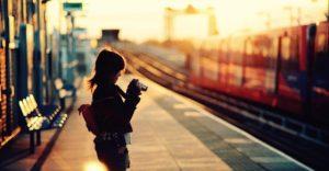 Studenti di Lingue: imparerete più viaggiando di quanto non si faccia in aula