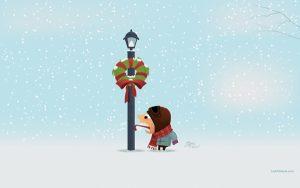 10 Tips to Make this Winter Season Fun!