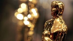 All the Epic and Oops Moments from the 86th Annual Academy Awards