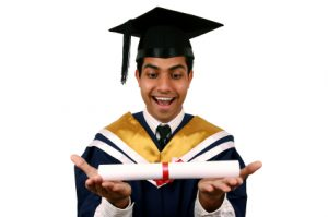 Scholarships Issues in India