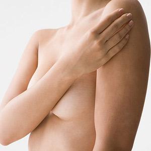 Breast Implants : docsity.com : Size Matter
