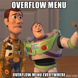 overflow, free software, Dumbest Coding Mistakes