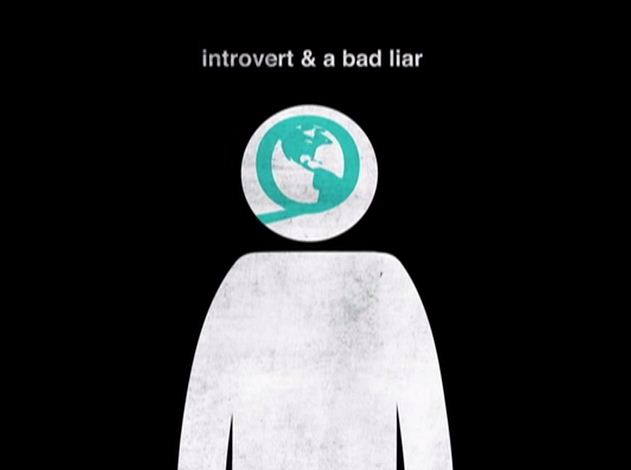 6 The Introvert or Extrovert test