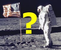 Moon Landing : docsity.com : Moon Conspiracy