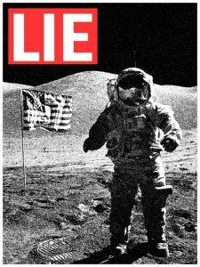 American Flag : docsity.com : The Critical Approach