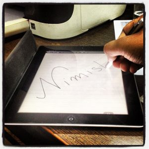 How to take Notes the Best way on your iPad