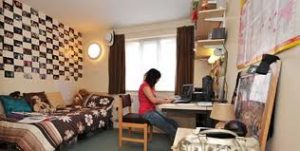 Tips For Managing Your Accomodation While Studying In University (Foreign/Local Students)