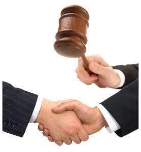 The Sherman Antitrust Act,  US government Against the Monopolies and Cartels!