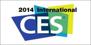 Handy Robots at CES'14