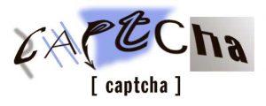 Captchas: Innovation at its Peak