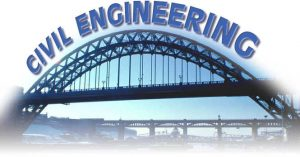 Some bigger than impossible projects achieved by Civil Engineers