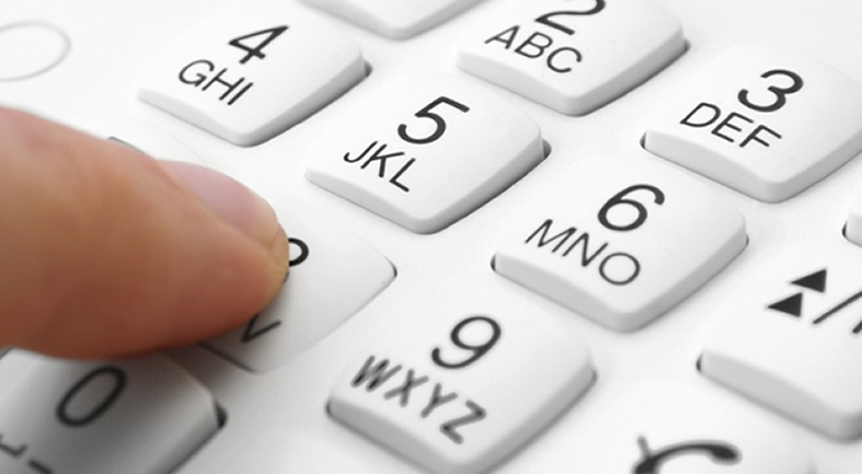 Contact-Numbers, 12 things that are worth memorizing