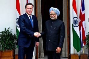UK...Good Choice or Bad Choice for Indian Students?
