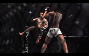Sports-based upcoming games 2014