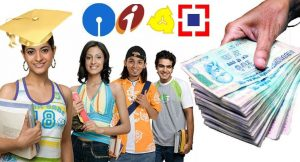 Loan Schemes for Indian Students
