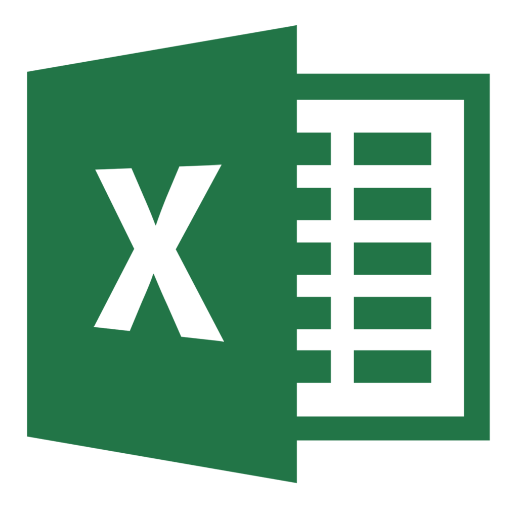 Excel, Quick Skills to Learn that can impress the Employers