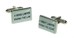 Realities related to Lawyers presented through laughable memes