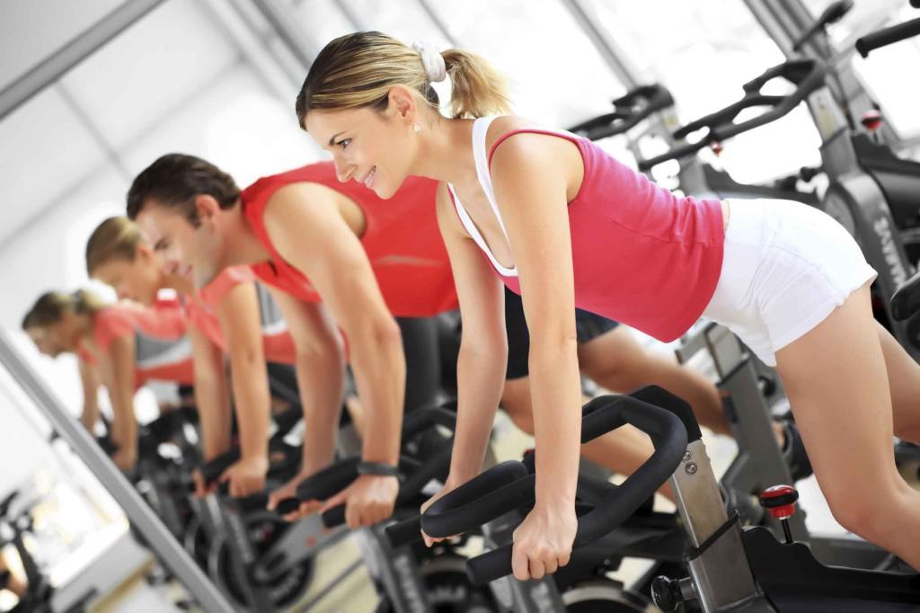 Gym, Apple app, An Apple '7 Minutes' keeps the Gym Away