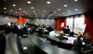 Imperial College  London One of  Best School of Business: Features and Peculiarities!