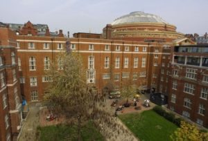 Imperial College London; Tips for approching the Main Admission Tests !