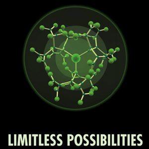 Nanotechnology: The Application