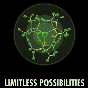 Limitless Posibility in the Nano Technology