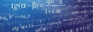 Very useful Math Apps on Android for everyone