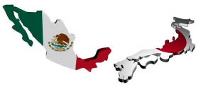 Mexico Japan: lost in Study Abroad: Highlights from Universities in 2013