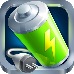 Optimum battery charge, 5 Tips to extend the Battery Life of your mobile devices