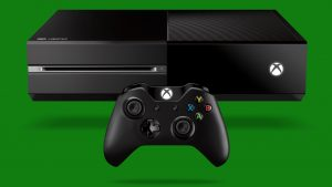 List of Top 10 Xbox One Games of 2013