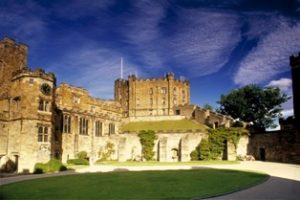 Durham University: Entry Requirements and Tips for the Admission Tests